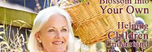 Living an Ageless and Beautiful Life – Magazine